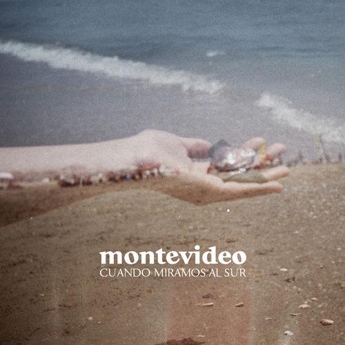 """""""Cuando miramos al Sur"""" de Montevideo"""