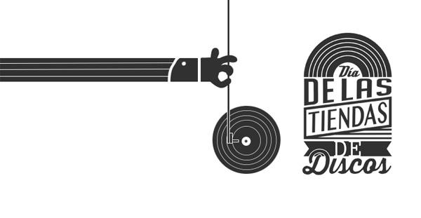 Vuelve El Día de las Tiendas de Discos 2013