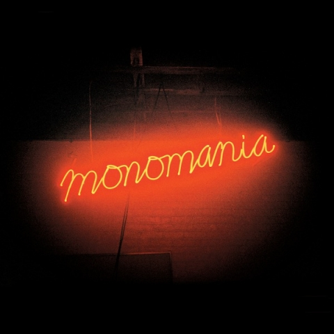 Deerhunter-Monomania1