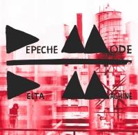 Depeche-Mode-Delta-Machine