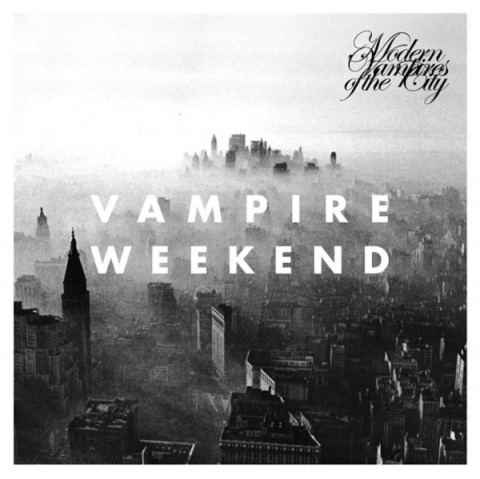 Vampire-Weekend-Modern-Vampires-Of-The-City1