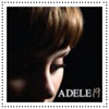 adele-cover