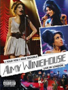 """""""I told you i was trouble"""" de Amy Winehouse"""
