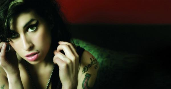 Amy Winehouse se suma al Bilbao BBK Live