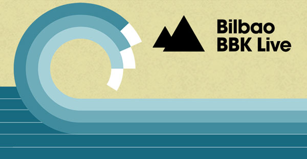 Diez imprescindibles del Bilbao BBK Live