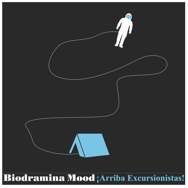 Biodramina Mood, ¡Arriba Excursionistas! (Difícil Elección 2012)