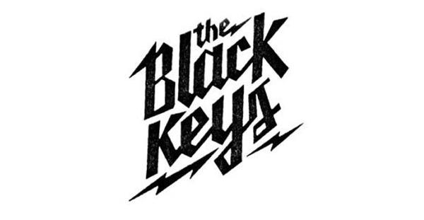 The Black Keys nos visitan en noviembre