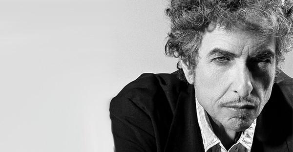 Bob Dylan confirmado en el Fib 2012