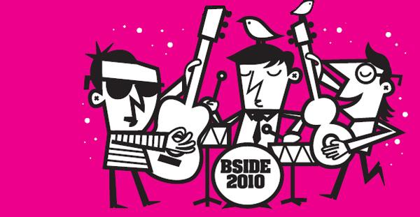 BSide 2010, detalles de su próxima edición