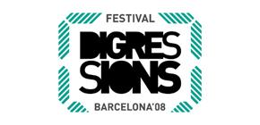 Nueva edición del Festival Digressions