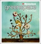 IV Convocatoria Música Heineken Greenspace 2008