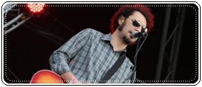 Murcia Sound 2008