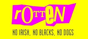Yo soy la anarquía. Fiesta presentación de la autobiografía de Johnny Rotten