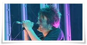 Daydream Festival 2008 en imágenes