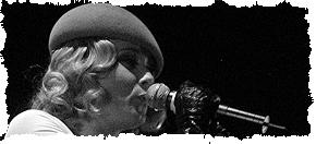 Roisin Murphy, Razzmatazz 1, Barcelona (14-12-2007)