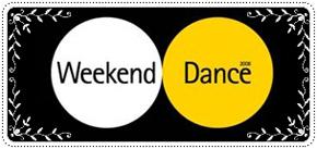 Weekend Dance 2008