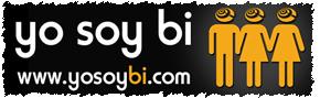 BI FM, nace la radio online definitiva