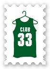 Club33, un club de música moderna