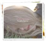 Nuevo disco de Christina Rosenvinge y primeros conciertos