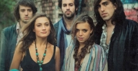 crystalfighters2013