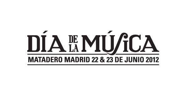 El Día de la Música completa cartel, consulta novedades