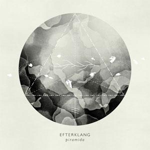 """Efterklang """"Piramida"""" (4AD – PopStock! 2012)"""
