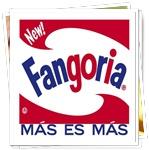 "Fangoria regresan con ""Absolutamente"""