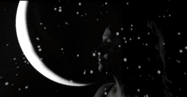 Se estrena el video de Frankie Rose