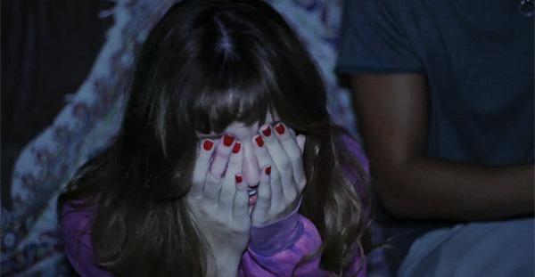 Grushenka estrenan video