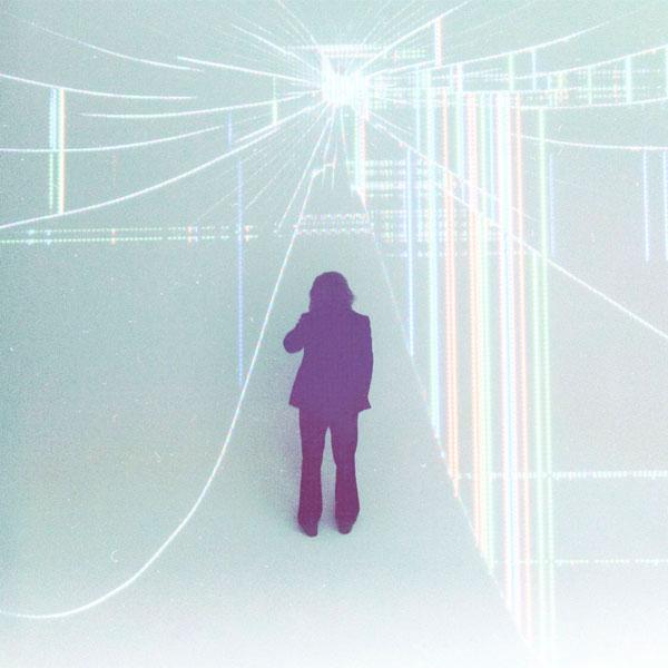 """Jim James """"""""Regions of Light and Sound of God"""""""" (V2 – Coop 2013)"""