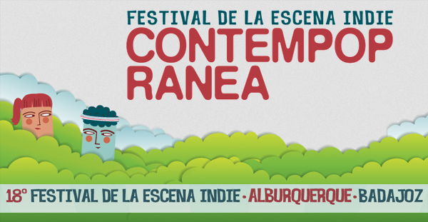Fanfarlo, La Bien Querida y Los Punsetes, nuevas confirmaciones para el Contempopranea 2013