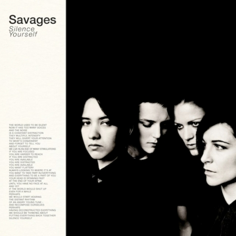 savagescover