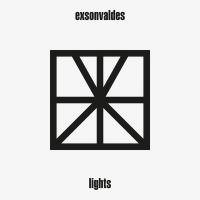 exsonvaldeslights