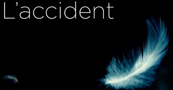 Crítica: L'Accident, en el Teatre Lliure