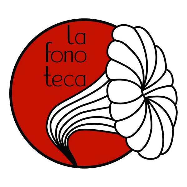 LaFonoteca contará con tienda en Madrid