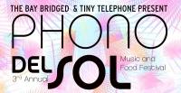 phonodelsol