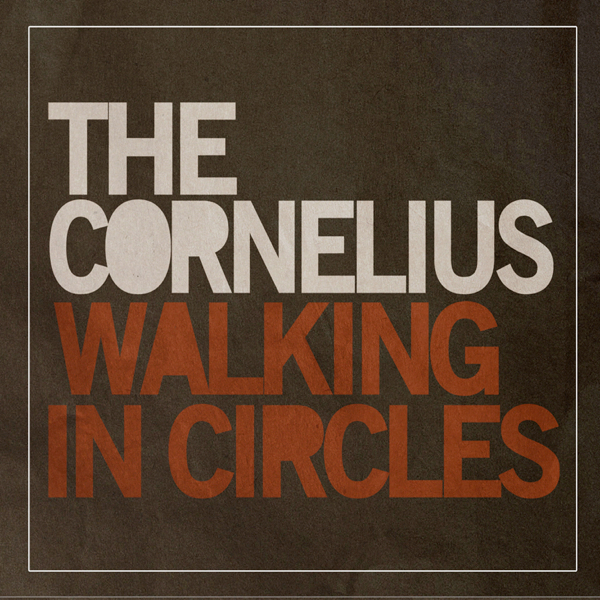 thecornelius