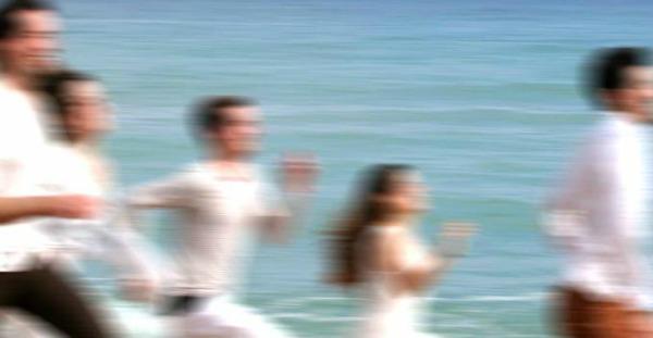 Crítica: Oceà, en el Versus Teatre. Prometedor Naufragio.
