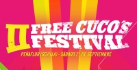 freecucos2015