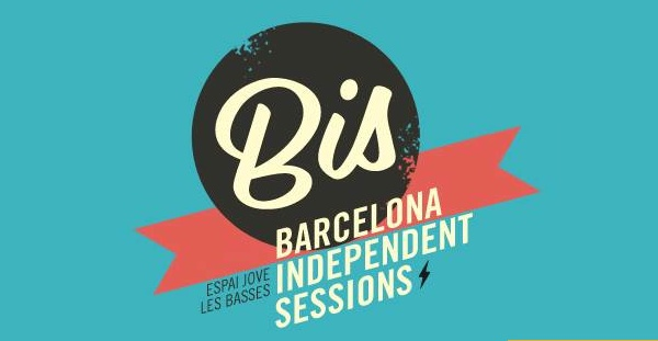 Segundas partes pueden ser buenas: vuelve el BIS Festival