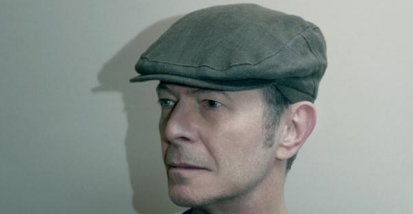 """David Bowie reeditará """"The Next Day"""""""