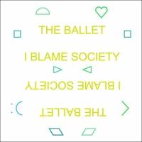 theballet