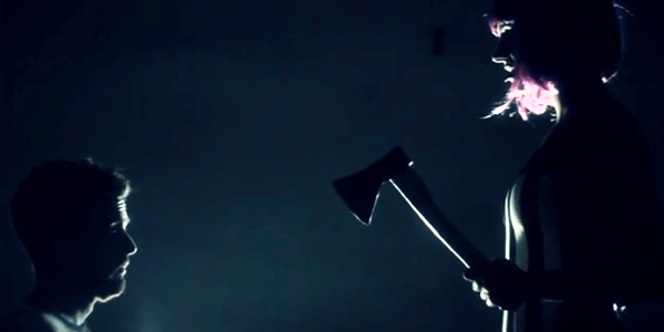 Genérica estrenan su segundo videoclip