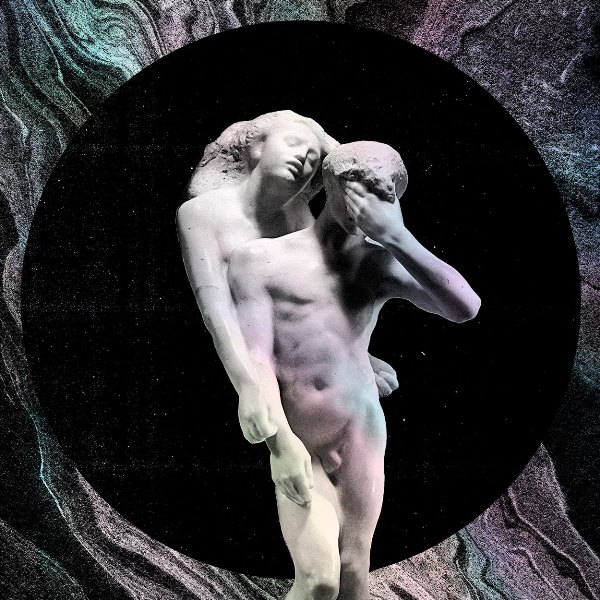 "Arcade Fire ""Reflektor"" (Universal Records, 2013)"