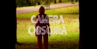 camera obscura troublemaker