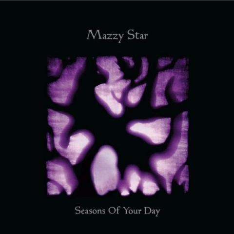 mazzystarseasons