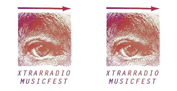 Vuelve Xtrarradio MusicFest, detalles de su próxima edición
