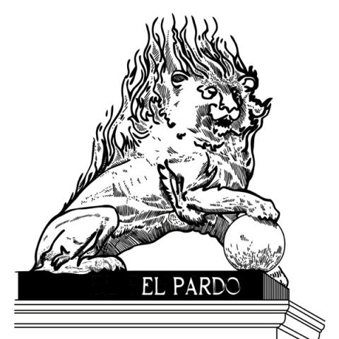 elpardocover