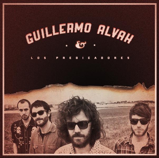 guillermoalvah
