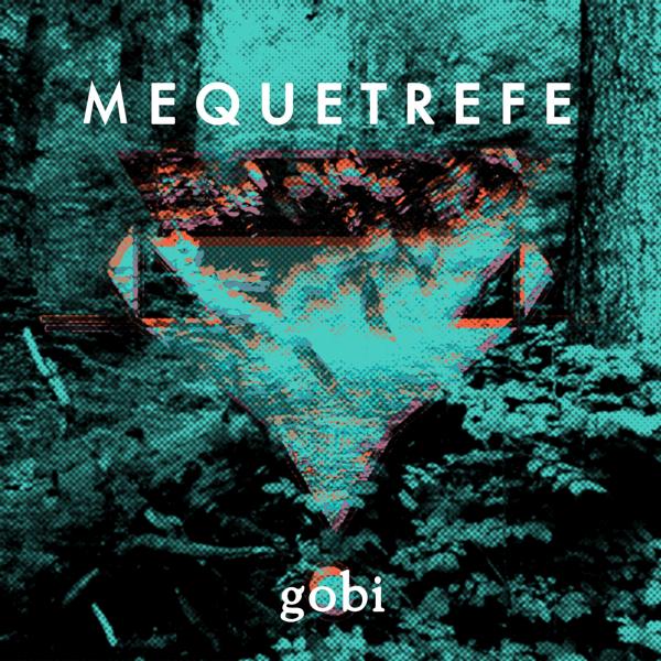 """Mequetrefe, """"Gobi"""" (El Genio Equivocado, 2013)"""